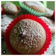 muffin_limone_caffè