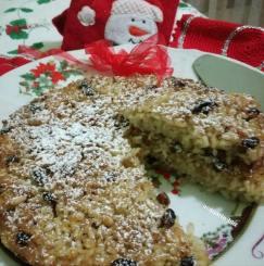 torta_riso_cannella